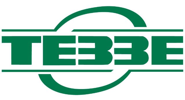 logo de Tebbe