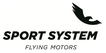 logo de Sport-System