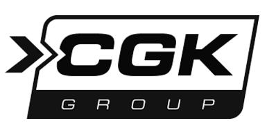logo de CGK Group