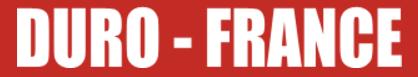 logo de Duro France