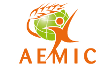 logo de AEMIC