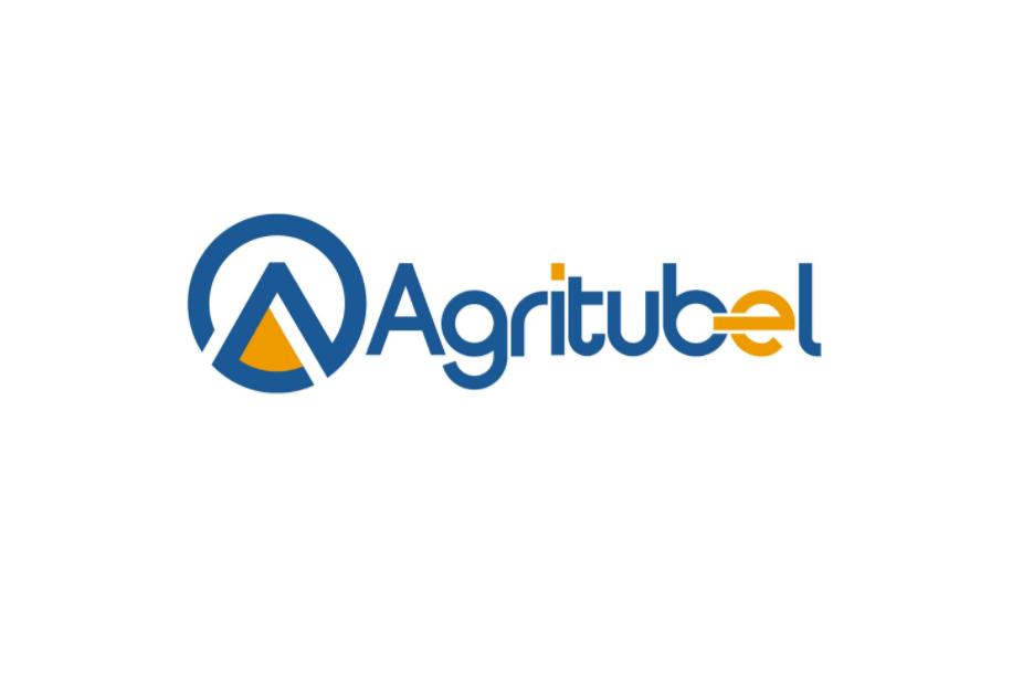 logo de Agritubel
