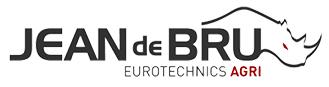 logo de Jean de Bru