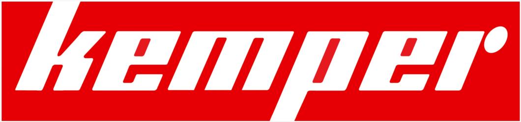 logo de Kemper