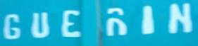 logo de Guérin