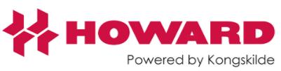 logo de Howard