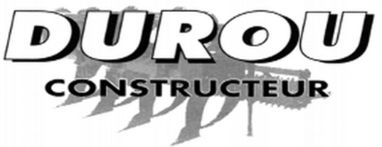 logo de Durou