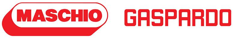 logo de Maschio-Gaspardo