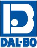 logo de Dal-Bo