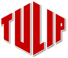 logo de Tulip
