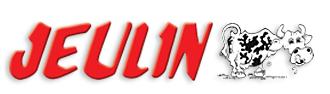 logo de Jeulin