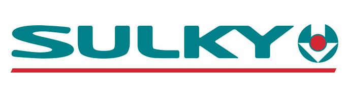logo de Sulky