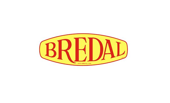 logo de Bredal