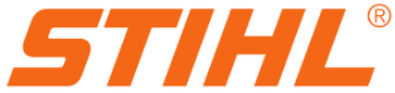logo de Stihl