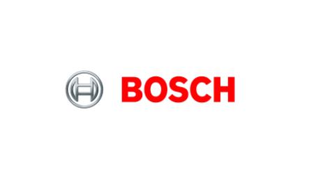 logo de Bosch