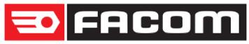 logo de Facom