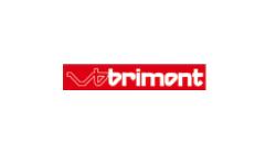logo de Brimont