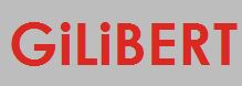 logo de Gilibert