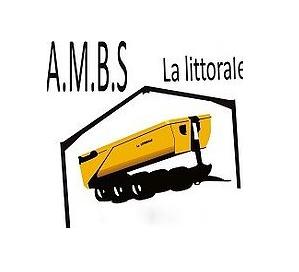 logo de AMBS La Littorale