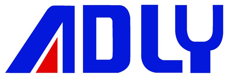logo de Adly