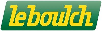 logo de Le Boulch