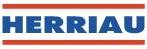 logo de Herriau