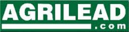 logo de Agrilead