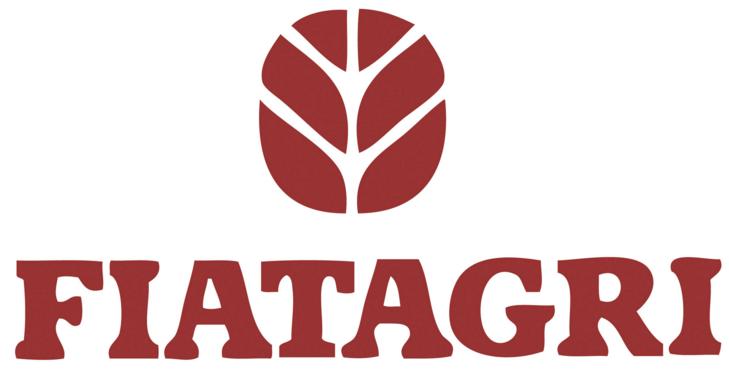 logo de Fiatagri