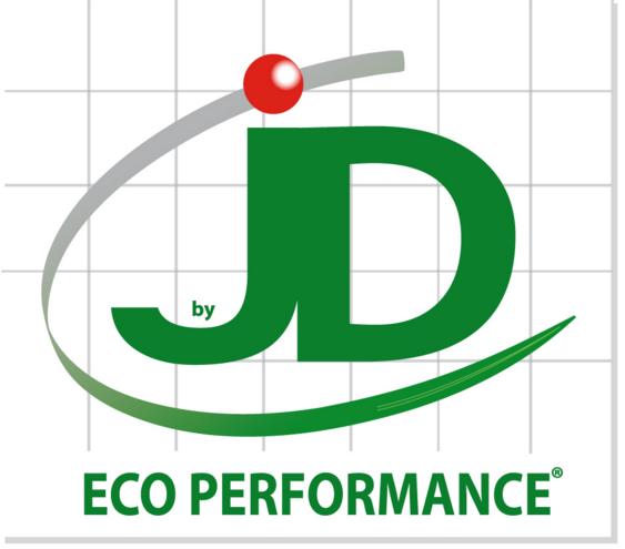 logo de Jouffray-Drillaud