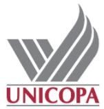 logo de Unicopa na