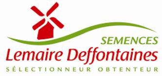 logo de Lemaire Deffontaines