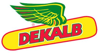 logo de Dekalb