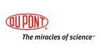 logo de DuPont