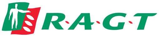 logo de RAGT Semences