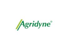 logo de Agridyne