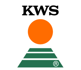 logo de KWS