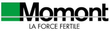 logo de Momont