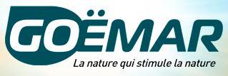logo de Goëmar