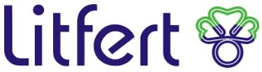 logo de Litfert