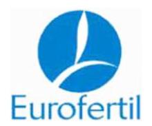 logo de Eurofertil