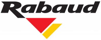logo de Rabaud
