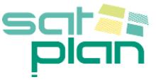 logo de Satplan