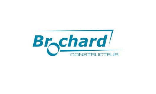 logo de Brochard