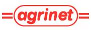 logo de Agrinet