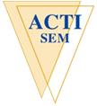 logo de Actisem