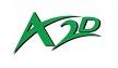 logo de A2D