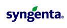 logo de Syngenta