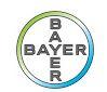 logo de Bayer CropScience