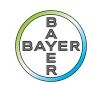 logo de Bayer CropScience