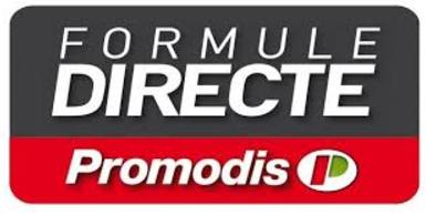 logo de Formule Directe